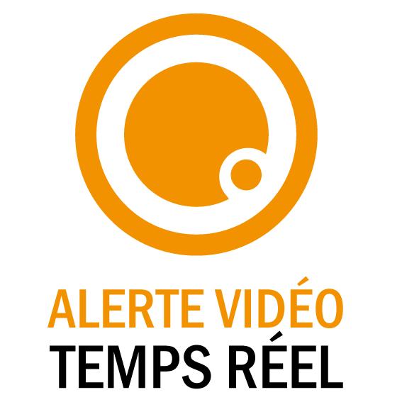 alerte-video.png